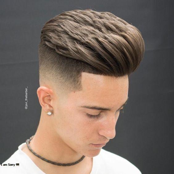 Wigoqq Hair Styles Long Hair Styles Men Men Haircut Styles