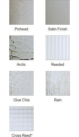 Obscure glass upgrade for durabuilt windows durabuilt - Obscure glass windows for bathrooms ...