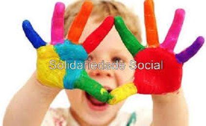 Fazer solidariedade social. Individual ou colectivamente. Fazer a diferença. Como nos Lazy Millionaires League. http://blog.mariapaula.net/blog/solidariedade-social-com-os-lazy-millionaires