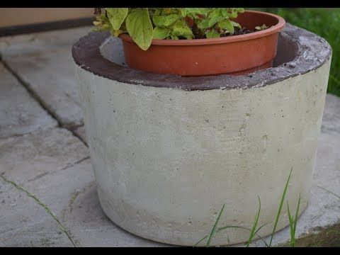 Посадка бетона хим анкер по бетону купить