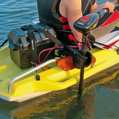 Https Store Bicsport Fr Media Catalog Product Cache 2 Image 1800x 040ec09b1e35df139433887a97daa66f B K Bk08 Tr Accessoires Kayak Camping En Kayak Kayak Peche