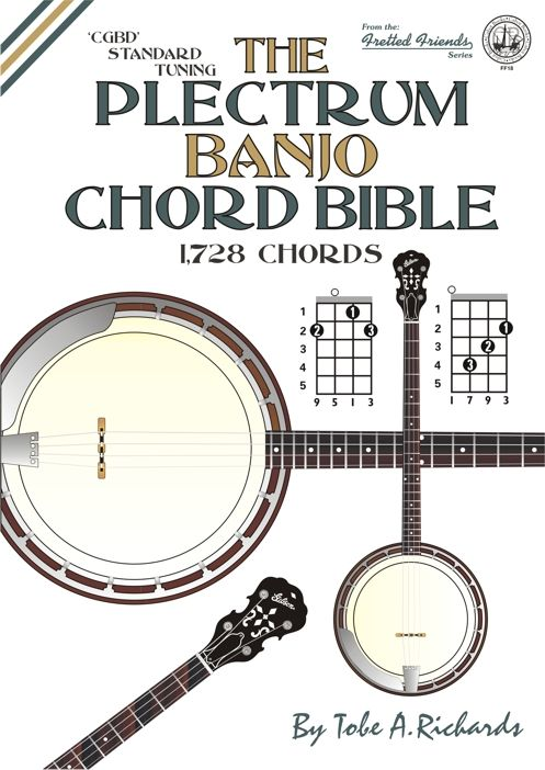 Banjo banjo chords key of g : Banjos and Charts on Pinterest