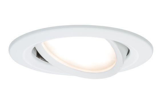 Pin Von Busisiwe Miya Auf Downlights Led Deckenbeleuchtung Einbauleuchten Led Einbaustrahler