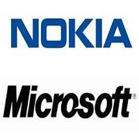 Mesmo acreditando ter tomado a decisão correta, a Nokia ainda vive um momento ruim. A empresa anunciou na última quarta-feira, 17, seus resultados trimestrais e fechou o período com um prejuízo de US$ 150 milhões.  Leia Mais - http://www.oblogdoseupc.com.br/2013/07/A-Nokia-acertou-ao-escolher-o-Windows-Phone.html