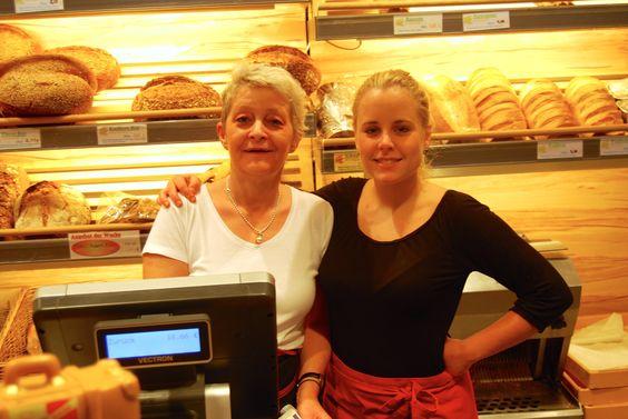 Gibt es in Ihrer Nähe einen Bäcker, der selbst backt, fragt Zeit-Online. Auf einer interaktiven Karte findet man Bäckereien in ganz Deutschland – und Tipps, was dort am besten schmeckt. Man braucht...