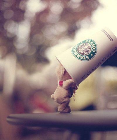 bonjj Кафето,ах,кафето...