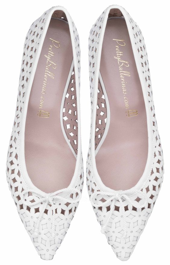 Of The Best Flat Shoes