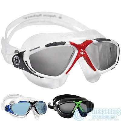 Adult Goggles