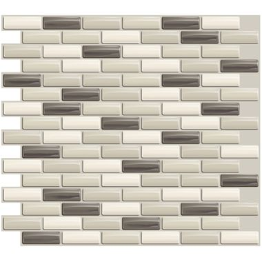 kitchen and more smart tiles dune tile sticks lowes back splashes