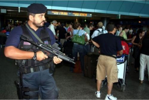 Cronaca: #Scaduti i #giubbotti antiproiettile di polizia e carabinieri: ecco le carte (link: http://ift.tt/2arHmfE )