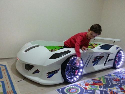 toddler car bed super car beds baby pictures pinterest toddler car bed toddler car and car bed