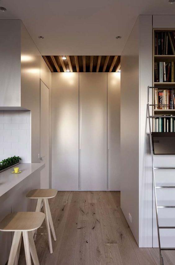 60 Kitchen Design That Always Look Awesome interiors homedecor interiordesign homedecortips