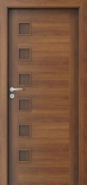 Inside Doors For Sale White Wooden Internal Doors All Wood Interior Doors 20190421 Room Door Design Main Door Design Prehung Interior Doors