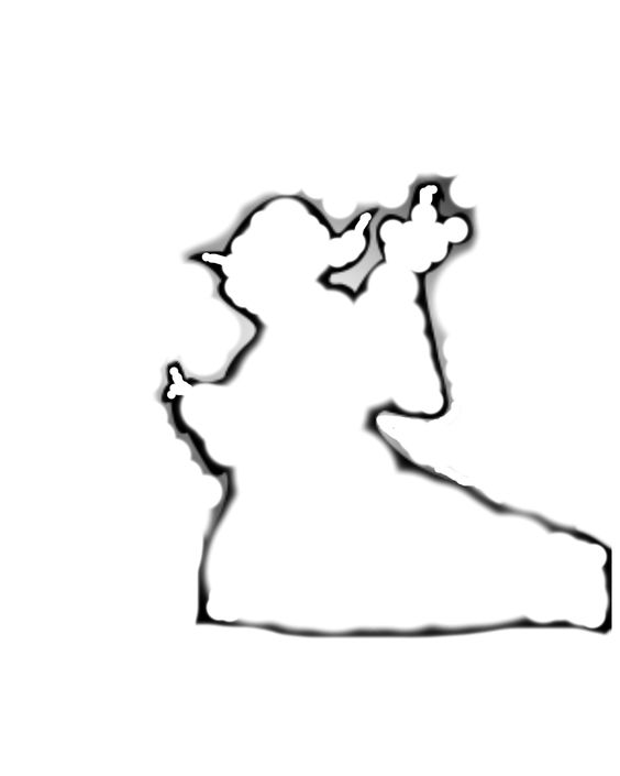 http://eclecticmomsense.com/wp-content/uploads/2014/04/yoda-outline.jpg