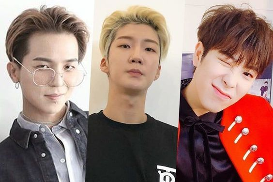 "WINNER's Song Mino To Appear On ""Idol Room"" + Lee Seung Hoon And P.O To Make Surprise Guest Appearance"
