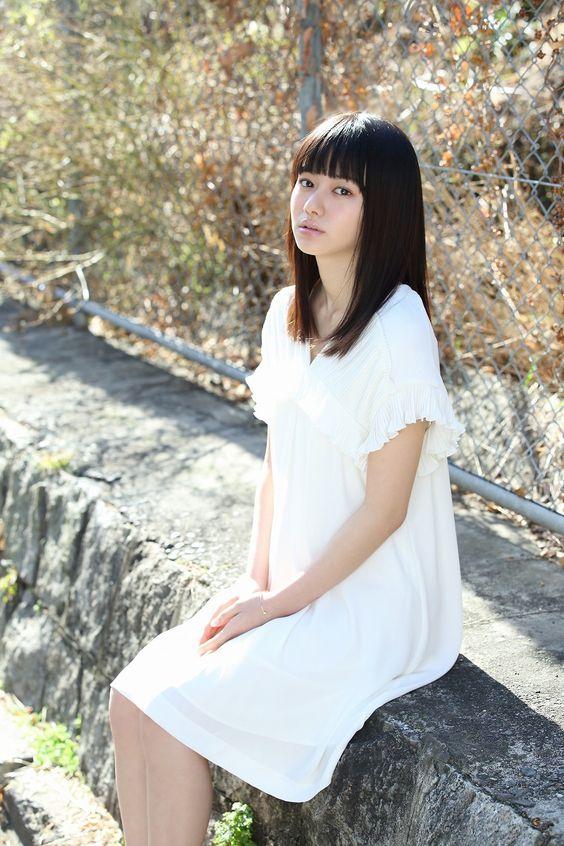美少女×山本舞香