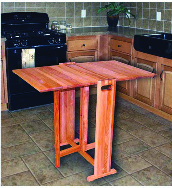 Superb Uline Folding Tables For Your Cozy Home Portable Tiny