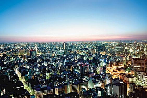 Japan-tokyo-sightseeing-by-helicopter-photo-credit-mandarin-oriental
