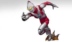 capas para facebook do Ultraman - Pesquisa Google