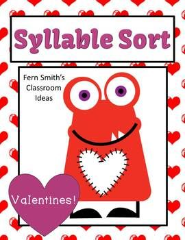 https://www.teacherspayteachers.com/Product/Valentines-Day-740828