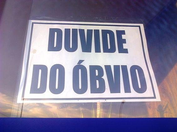 """Projeto """"Coletivo Transverso"""" na escola João XXIII em Juiz De Fora, MG (Photo By Me :D)"""