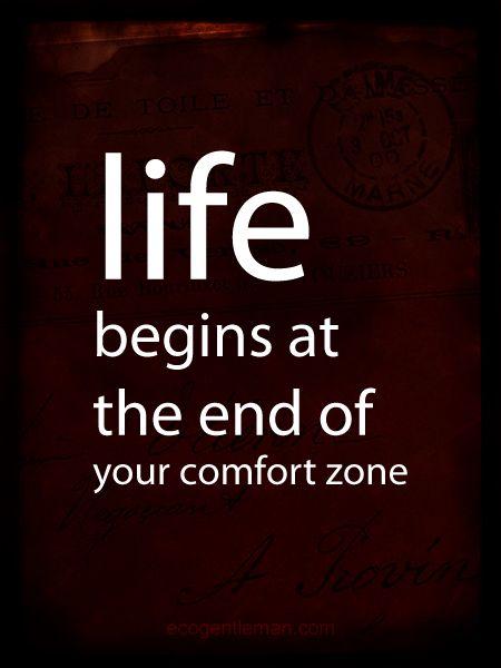 Q FASE... q venham as esperanças, sonhos, desafios, inspirações, amores, viagens, cafés, filmes, pessoas, coisas... vida!