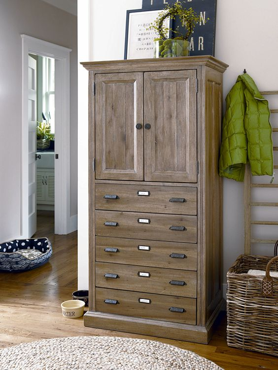 Kitchen Cabinets Ideas Paula Deen Organizer Cabinet Universal Furniture Down Home