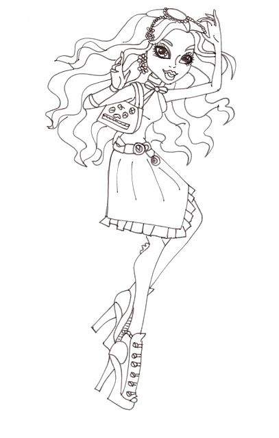 rebecca steam coloring pages - photo#29