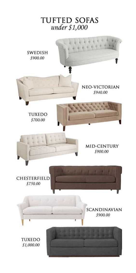 Florida Sofa Styling Living Room Furniture Sofa Design