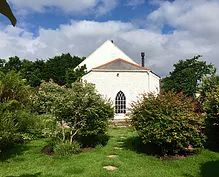Dreamcatcher Is A Small Wedding Venue In Cornwall For You Two And Up To 20 Guests