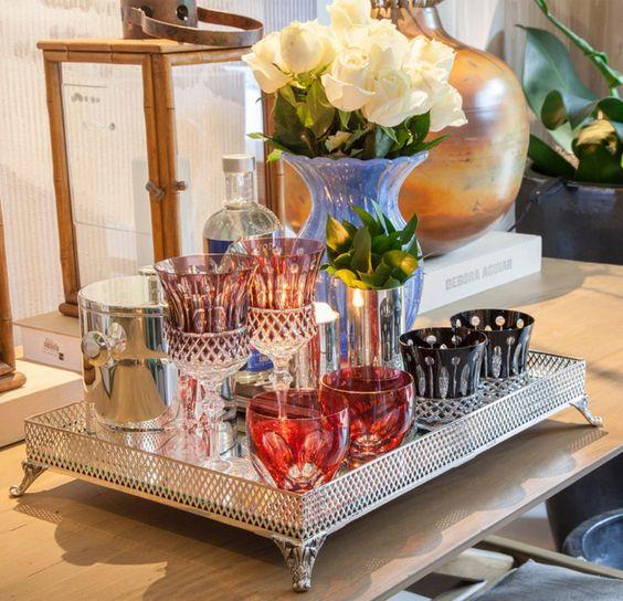Como produzir uma bandeja-bar, por Theodora Home      por Barbara Resende | Fashion Gazette           - http://modatrade.com.br/como-produzir-uma-bandeja-bar-por-theodora-home: