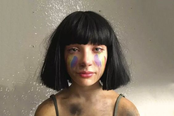 "Vibe out to Sia & Kendrick Lamar Share New Song ""The Greatest"""