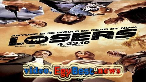 Https Video Egybest News Watch Php Vid 3c7831459 Movie Posters Movies