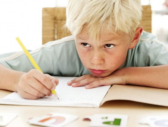 Pencil Picks for Sensory Kids - -  Pinned by @PediaStaff – Please Visit http://ht.ly/63sNt for all our pediatric therapy pins