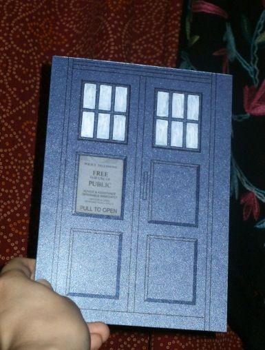 nerd culture wedding invitations doctor who wedding nerd wedding