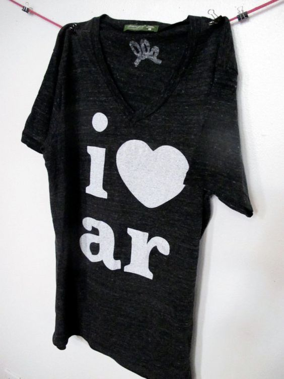 i love ar products?  we have them at Hyp Boutique!