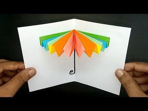 Birthday Card Ideas Birthday Greeting Cards Latest Design Handmade Greeting Card Birthday Greeting Cards Birthday Cards Diy Happy Birthday Cards Printable