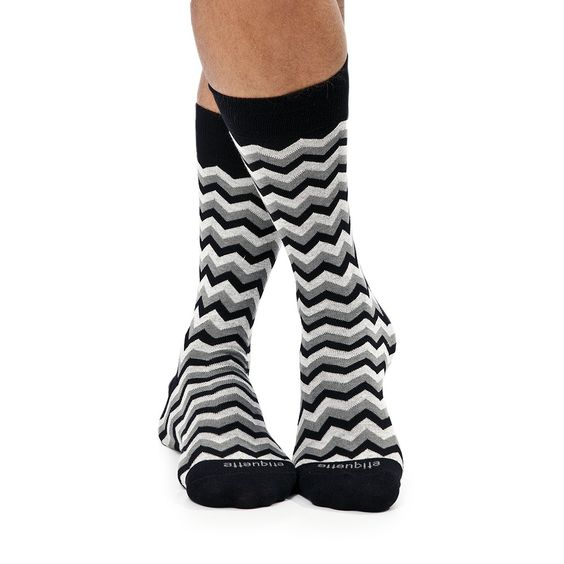Alpine Stripes