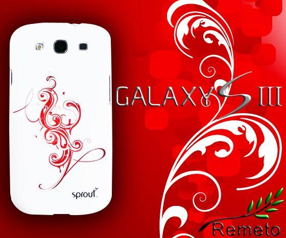 www.remeto.com.tr sproul samsung s3 kapak  #case #samsung #samsungs3 #sproul