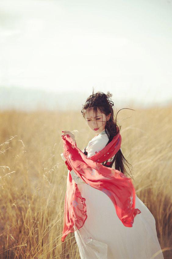 Bá đạo tiếng Trung – Làm trùm từ lóng: 八九不离十