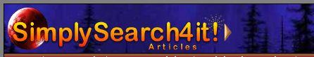 simplysearch4it.com