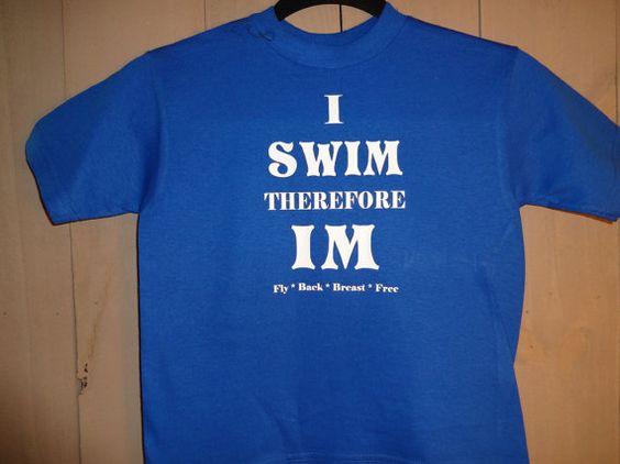 swim the fly free pdf