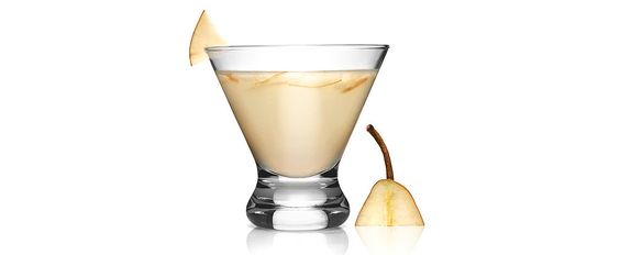 Rum, Runners and Pears on Pinterest