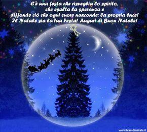 Aforismi Auguri Di Natale.Frasi E Biglietti Di Auguri Per Natale Il Blog Di Tici Natale Auguri Natale Buon Natale