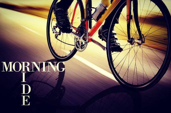 Get out and ride.  #iloveroadcyclingvip #iloveroadcycling #cycling #cyclist #fromwhereiride #roadslikethese #wymtm #igocycling #outsideisfree #optoutside #womenscycling #getoutside #ridegiant #ridelife #cyclingpics #instacycle #stravacycling #strava #trekbikes #iamspecialized #bicyclerace #inspireandmotivate #roadbike #roadcycling #roadbikeaction #roadrace #whyiride # ridewithus #roadbikepics #enjoytheride #loves_bikes by iloveroadcyclingvip