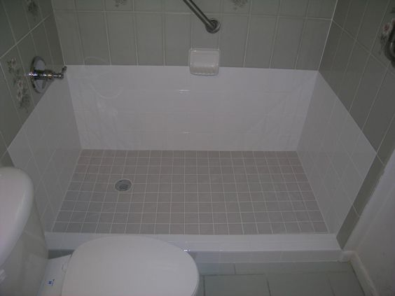 To Be Cast Iron Tub And Tub To Shower Conversion On Pinterest