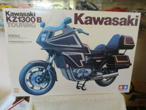 Pin On Motorcycle Models Sale In 1 To 12 Or 1 To 6 Scale