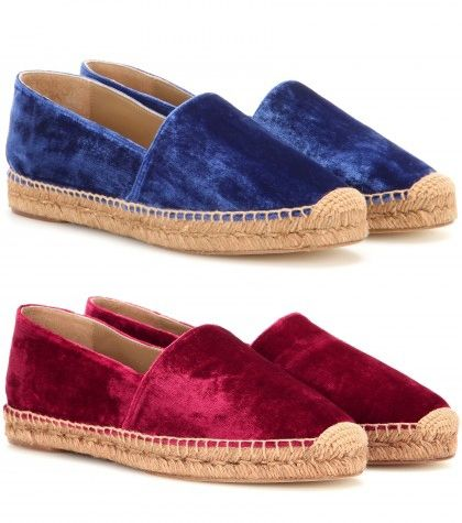 27 Comfortable Shoes You Should Own shoes womenshoes footwear shoestrends
