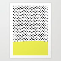 Popular Art Prints | Page 12 of 20 | Society6