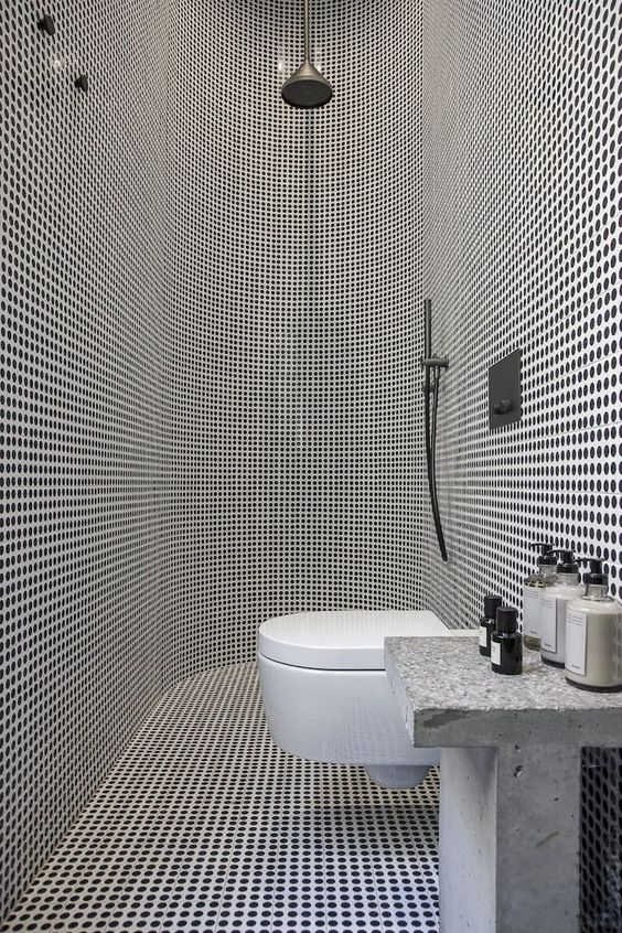 60 Bathroom Decorating To Copy Right Now